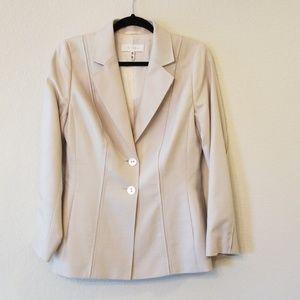 Size 38 / 6 US Escada Blazer